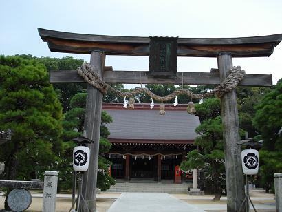 yamaguti4.jpg